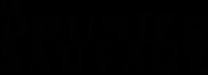 logo Prunier Sauvage